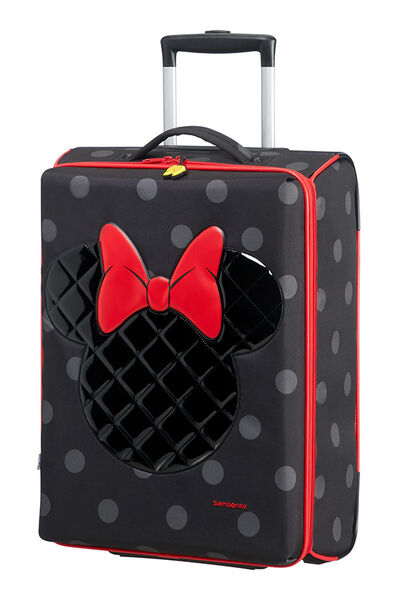 Disney Ultimate Trolley mit 2 Rollen 52cm Minnie Iconic