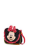 Disney Ultimate Sac à main Minnie