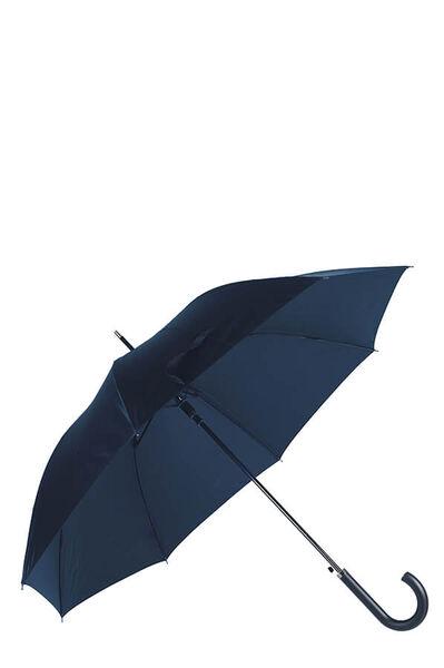 Rain Pro Parapluie Bleu