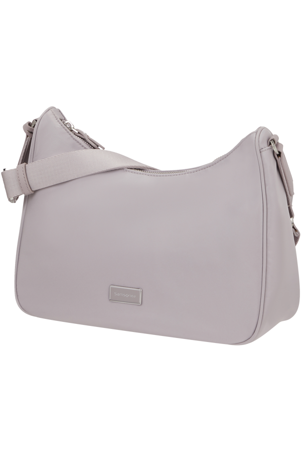 Samsonite Karissa 2.0 Hobo Bag XS  Violet