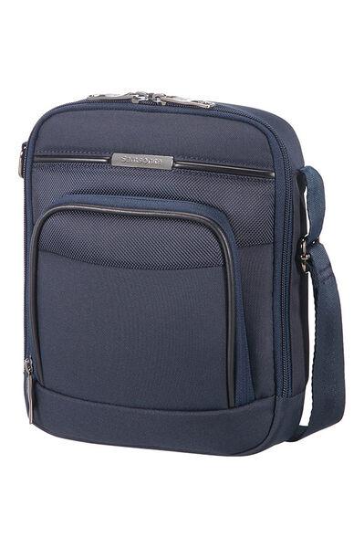 Desklite Crossover Bag