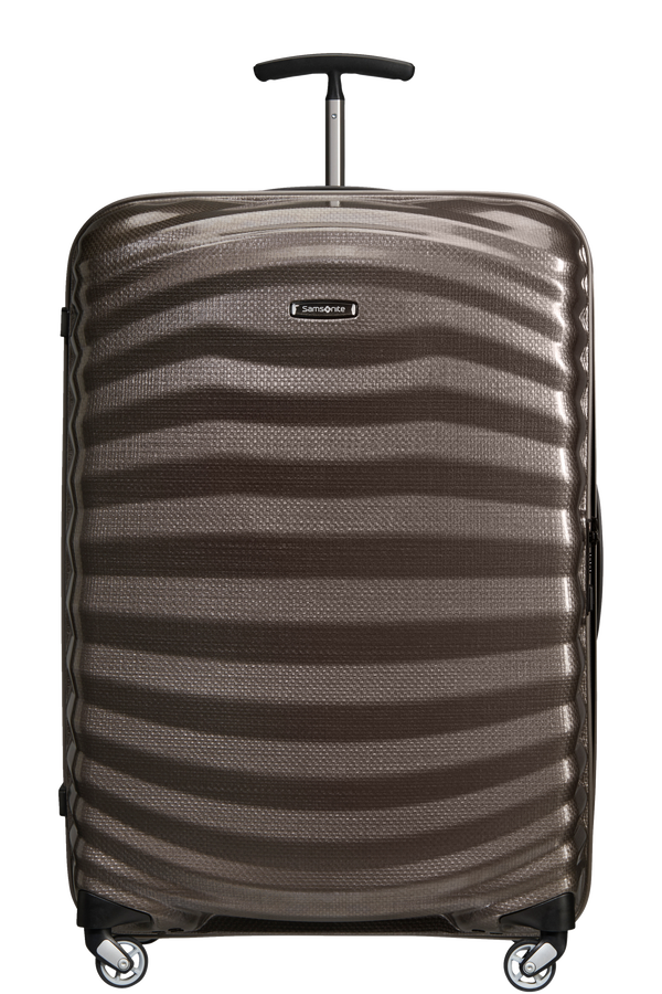 Samsonite Lite-Shock Spinner 75cm  Noix