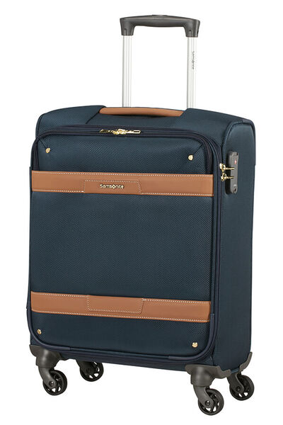 Cadell Valise 4 roues S