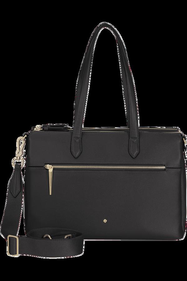 Samsonite Seraphina 2.0 Shopping bag  14.1'inch Schwarz