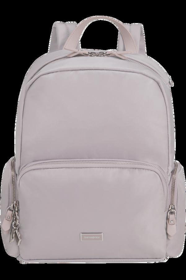 Samsonite Karissa 2.0 Backpack 3 Pockets  Violet