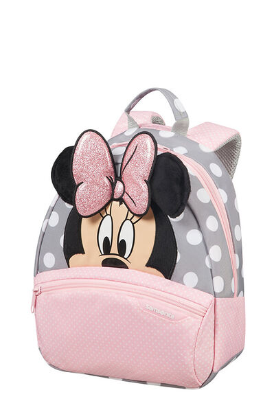 Disney Ultimate 2.0 Rucksack S