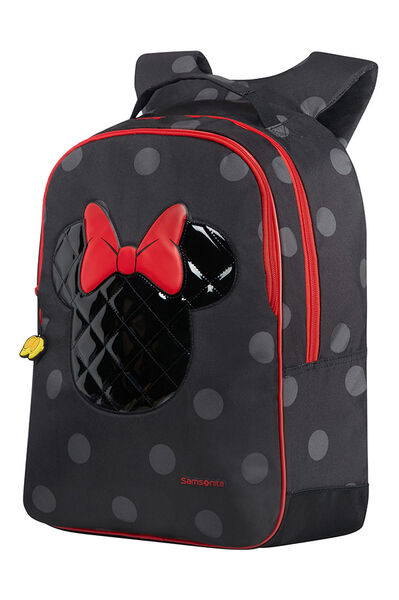 Disney Ultimate Sac à dos M Minnie Iconique