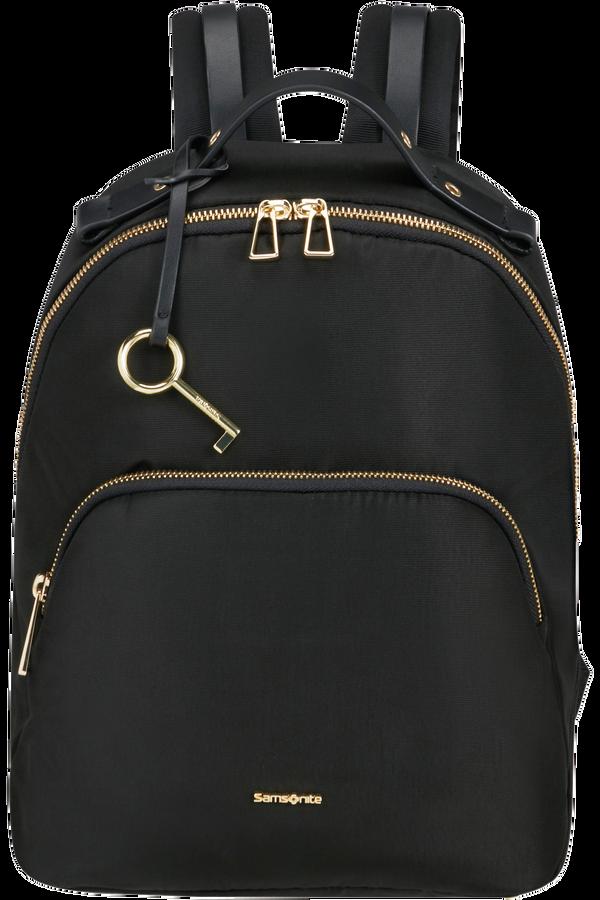 Samsonite Skyler Pro Backpack  Noir
