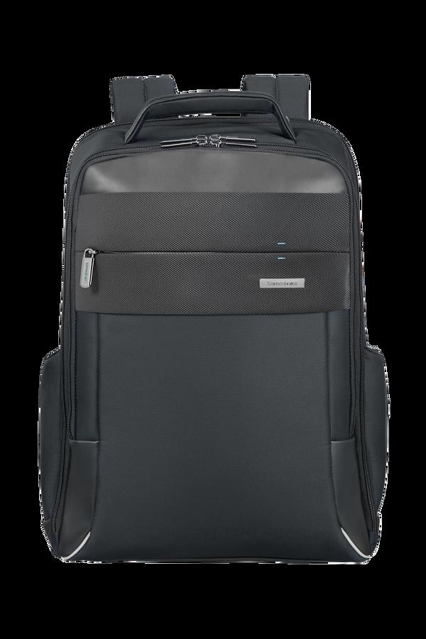 Samsonite Spectrolite 2.0 Laptop Backpack 15.6' Exp  Noir