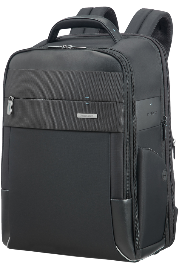 Samsonite Spectrolite 2.0 Laptop Backpack 17.3' Exp  Schwarz