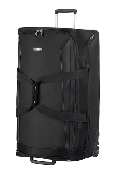 X'blade 3.0 Reisetasche mit Rollen 82cm