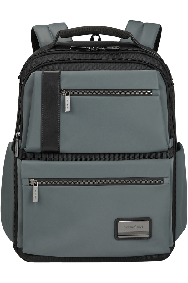 Samsonite Openroad 2.0 Laptop Backpack 14.1'  Gris cendre