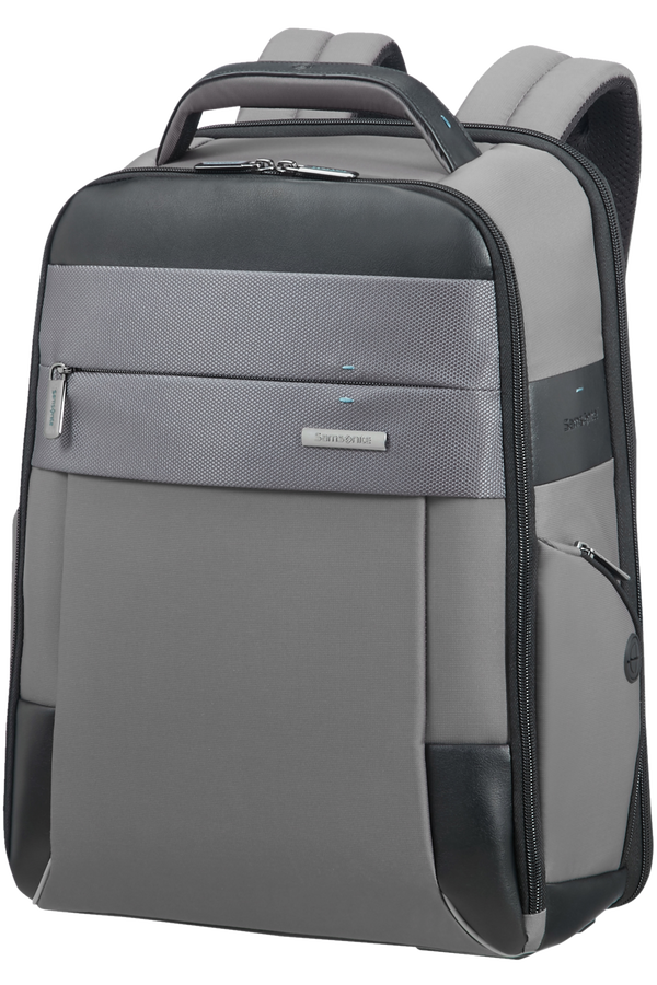 Samsonite Spectrolite 2.0 Laptop Backpack 14.1'  Grey/Black