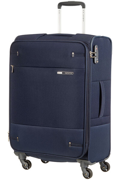 Base Boost Valise 4 roues 66cm