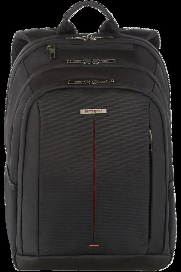 Samsonite Guardit 2.0 Laptop Backpack 14.1' S  Noir