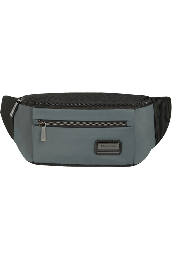 Samsonite Openroad 2.0 Waistbag  Gris cendre