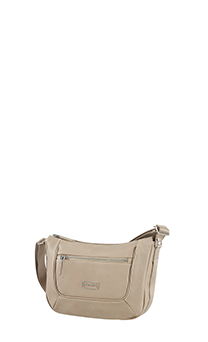 Majoris Hobo bag S 22 x 28.5 x 10.5 cm