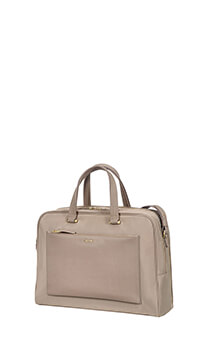 Zalia Ladies' business bag 31 x 42.5 x 17 cm | 15.5 L | 1.2 kg