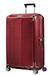 Lite-Box Valise 4 roues 75cm Deep Red