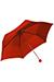 Rainflex Parapluie Red/Dark Blue