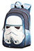 Star Wars Ultimate Sac à dos S+ Stormtrooper Iconic